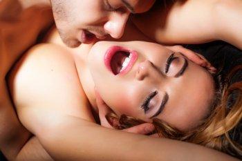Nejčastější mužské chyby při sexu a jak to muže odnaučit