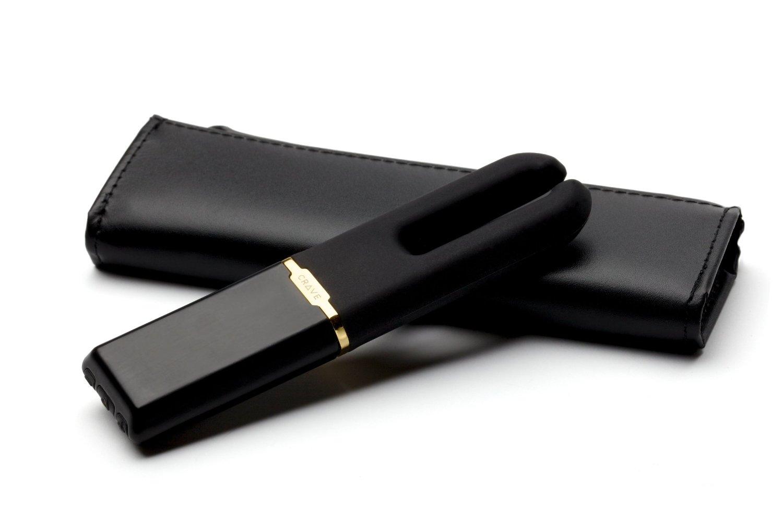 USB vibrátory CRAVE: Nikdo nemusí vědět, že vaše fleška umí vibrovat