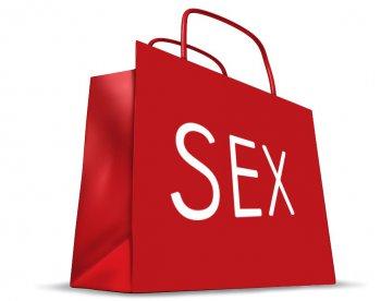 Levné erotické pomůcky do 300 Kč