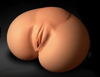 Soloflesh – nejrealističtější umělá vagina
