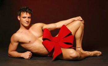 10 tipů pro výběr erotického dárku