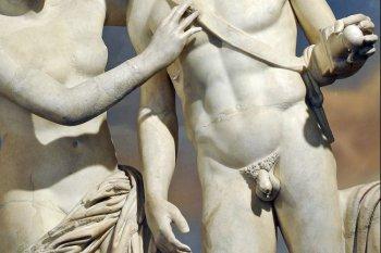 Pojištění penisu proti zranění a amputaci