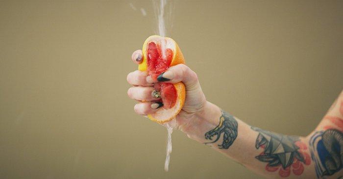 Mokrý orgasmus – jak funguje squirting a jak jej dosáhnout
