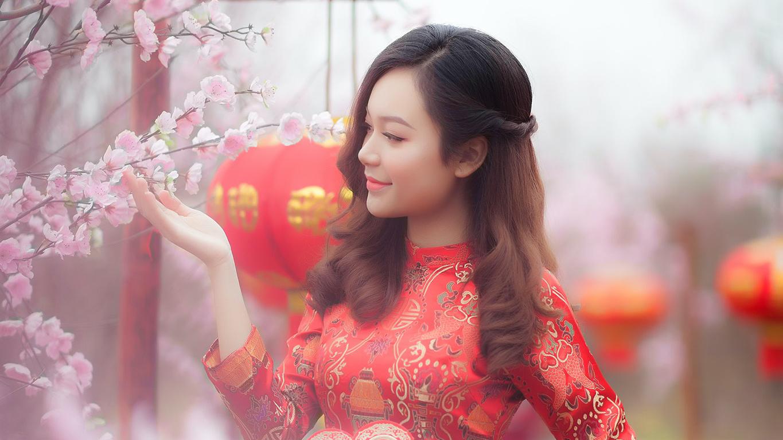 Asijské krásky sex pic