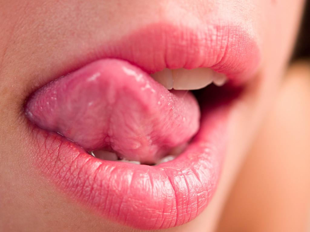 Jazykové okénko – Pohlavní styk stokrát jinak