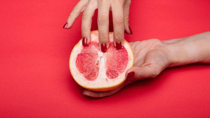 Techniky ženské masturbace: Třením k orgasmu