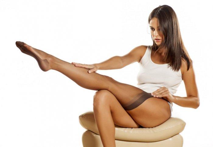 Lákejte a vzrušujte muže svými chodidly