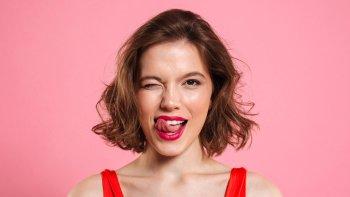 5 tipů jak si zamilovat polykání spermatu