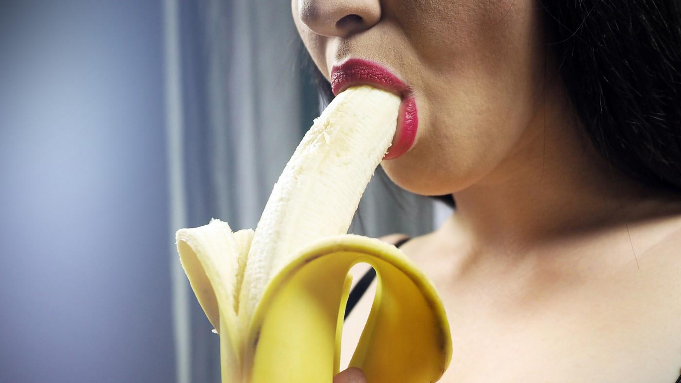 10 tipů na skvělý orální sex