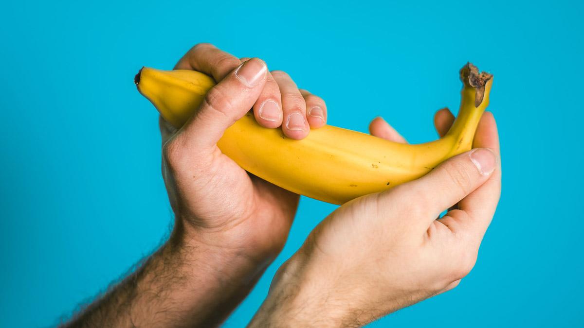 Zpestři si honění – netradiční způsoby mužské masturbace