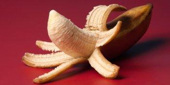 Série článků jak zlepšit erekci
