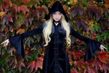 Proč se vlastně pálí čarodějnice?