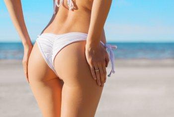 Sexuální turistika: Kam vyrazit za levným sexem?