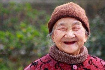 True story o zvrhlé babce zelinářce