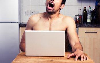6 tipů jak zesílit mužský orgasmus