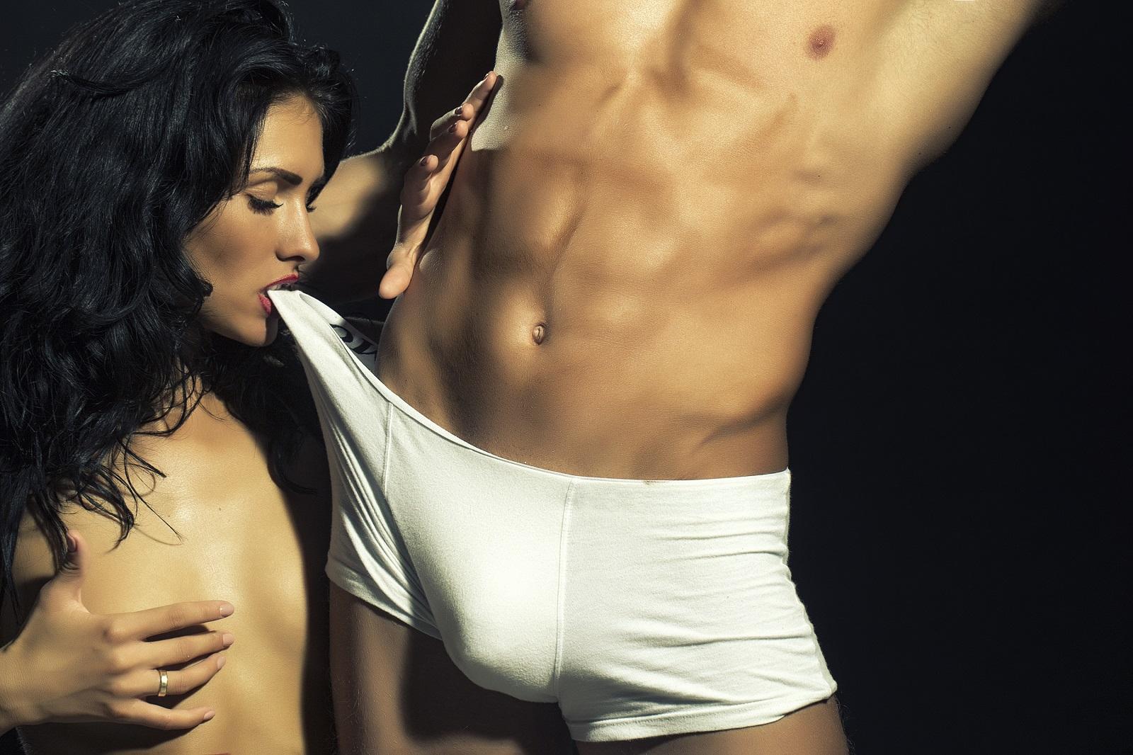 anální sex praxe