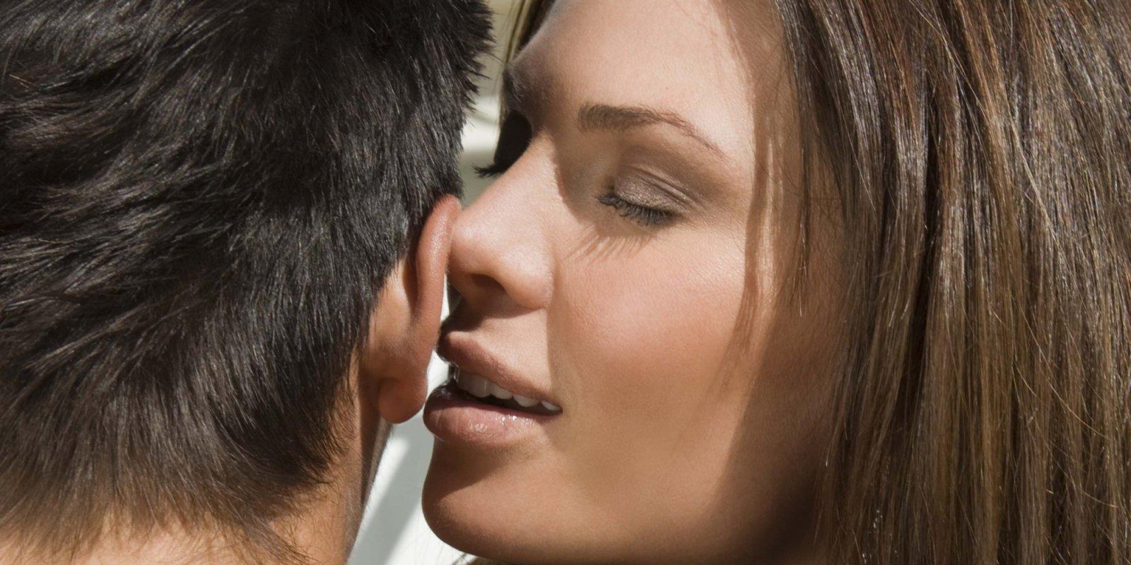 Příručka Nadsamce – Jak poznáš, že tě skutečně chce?