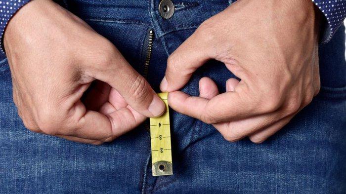 Příručka Nadsamce – 9 rad pro chlapy s malým penisem