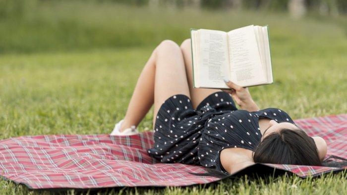 Erotické romány – knihy, při jejichž čtení se budete zaručeně červenat