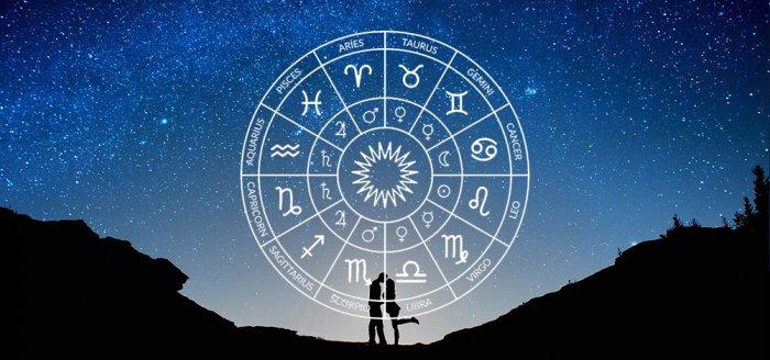 Erotický horoskop na rok 2021 – kolik sexu si užijete?