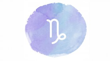 Partnerský horoskop – Kozoroh (22. 12. až 20. 1.)