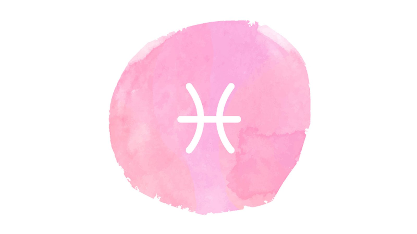 Partnerský horoskop – Ryby (21. 2. až 20. 3.)