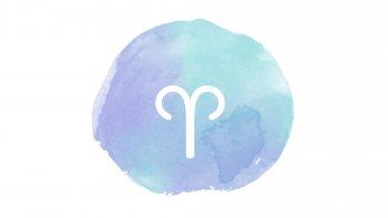 Partnerský horoskop – Beran (21.3. až 20.4.)