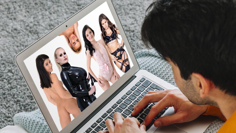 Držte si poklopce! Představujeme vám ty nejznámější české pornoherečky
