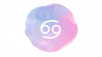 Partnerský horoskop – Rak (22. 6. až 22. 7.)