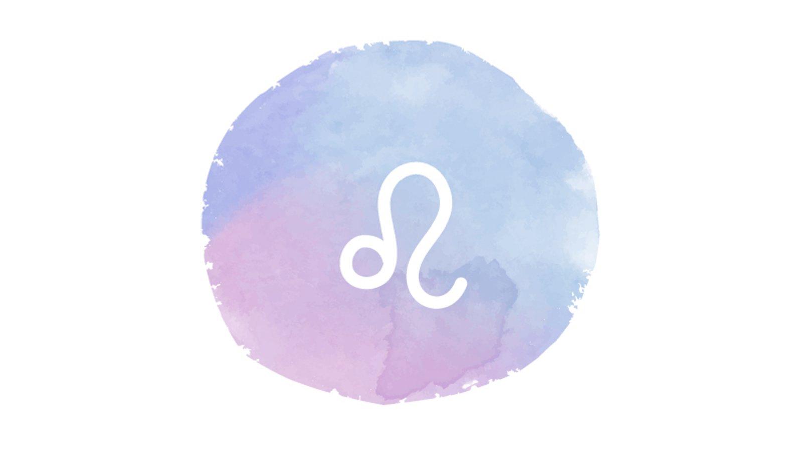 Partnerský horoskop – Lev (23. 7. až 22. 8.)