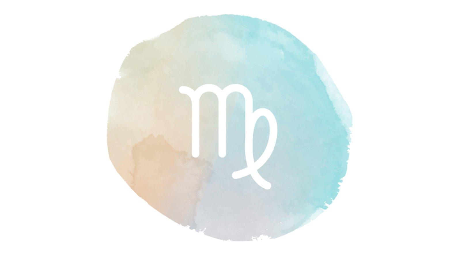 Partnerský horoskop – Panna (23. 8. až 22. 9.)