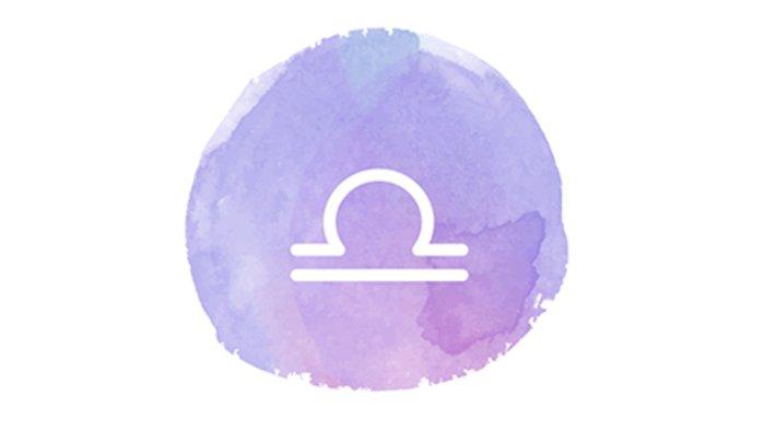 Partnerský horoskop – Váhy (23. 9. až 23. 10.)