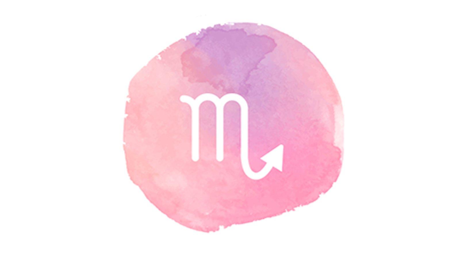 Partnerský horoskop – Štír (24. 10. až 22. 11.)
