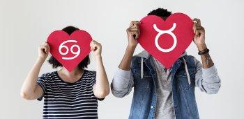 Jak zjistit ascendent a co to je? Odhalte, jak ovlivňuje vaše vztahy a sex!