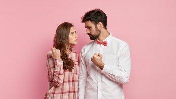 8 kroků, jak se vyrovnat s rozchodem – neškemrejte a hodně masturbujte
