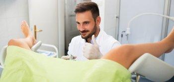 Genitální plastické operace pro lepší sexuální život
