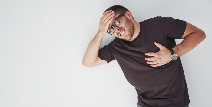 Sex po infarktu, vliv nemocí srdce na sex