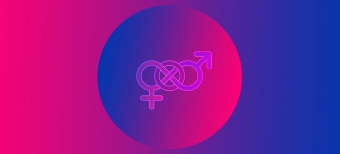 Bisexualita 2/2 – sexuální experimenty, předsudky