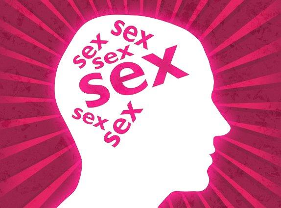 Závislost na sexu 2/2 – příběhy nymfomanek a erotomanů