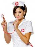 Pomůcky na klinik sex