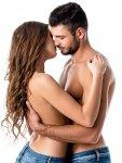 Erotické pomůcky pro páry