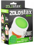 Masturbátor ZOLO Stax Remix Dome