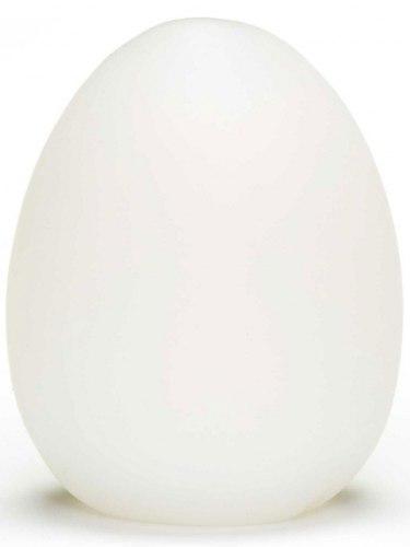 Masturbátor TENGA Egg Crater