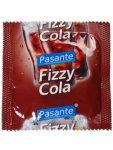 Kondom Pasante Fizzy Cola