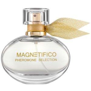 Parfém s feromony pro ženy MAGNETIFICO Selection – Feromony pro ženy