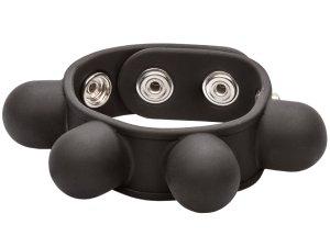 Natahovač varlat se závažím Weighted Ball Stretcher – Natahovače varlat