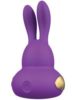 Luxusní multistimulátor Chari – Vibrační stimulátory pro ženy