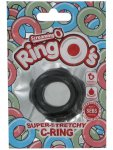 Erekční kroužek The RingO