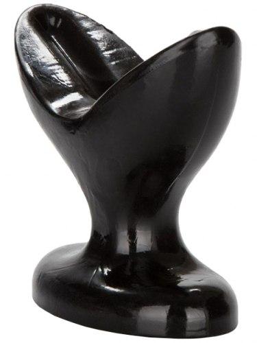 Roztahovací anální kolík COLT Expander medium (střední)