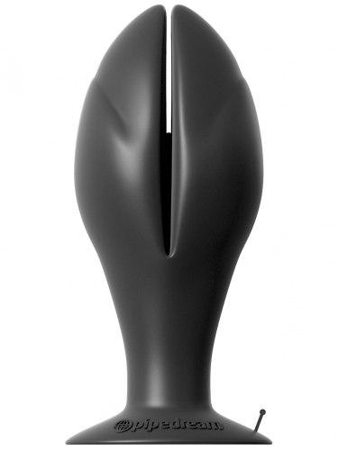 Roztahovací anální kolík Mega Insta-Gaper